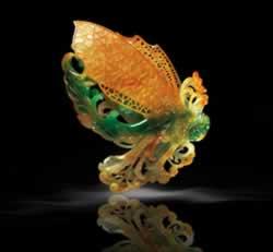 chinese jade jewelry